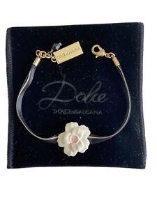 Dolce& Gabbana Bracelet