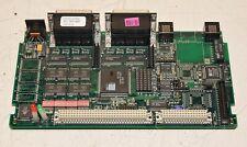 ARM NET+ARM Development Board Evaluation  R6118000