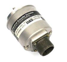 NEW BEI SENSORS L25G-F1-1000-ABZC-7406-LED-EM16-S ENCODER