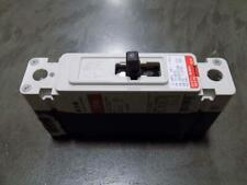 Eaton Series C Industrial Circuit Breaker Fd1015L