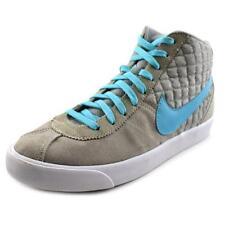 Zapatillas deportivas de hombre en color principal gris talla 44