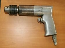 Ingersoll Rand 7803 12 Air Drill Rpm 400