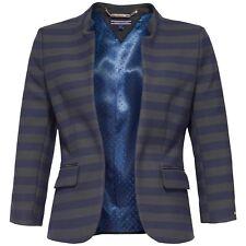 Tommy Hilfiger women's  MEI jacket SIZE 12