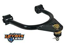 Specialty Products 66040 Dodge Camber/caster Arm (ea) for 06-08 Dodge Challenger