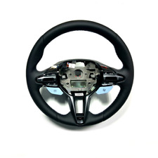 OEM Genuine Handling Steering Wheel 56100K9000MPP for Hyundai Veloster N