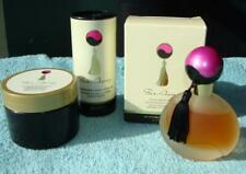 Vintage Avon NOS Far Away Eau de Parfum 1.7fl, Skin Softner & Body Powder