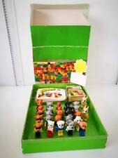 LEGO 3694 FABULAND 1982 VINTAGE TOYS ORIGINALE
