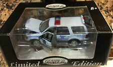 Kodiak Police Alaska 2005 Ford Expedition Gearbox 1:43