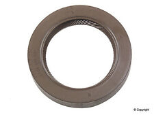 WD Express 327 06021 589 Output Shaft Seal
