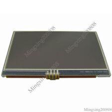 "4.3"" Garmin Nuvi 650 660 670 680 LCD Screen display+touch screen LQ043T1DG03/01"