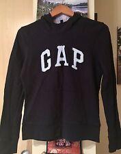 Gap clothes women fashion