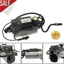 FITS 2004-2010 VW Touareg 4154033050,7L8616007F Air Suspension Compressor Pump