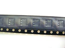 Philips BZV49-C7V5 General-Purpose Voltage Regulator Diode SOT89 20 pcs OM0181B