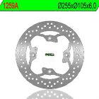 9621259A DISCO FRENO NG Posteriore TRIUMPH TIGER XCA ABS 800 15-16