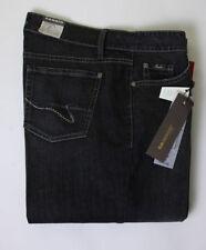 Cambio Hosengröße 40 Damen-Jeans mit mittlerer Bundhöhe