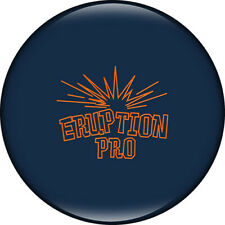 Columbia 300 Eruption Pro Blue 16 Lb Bowling Ball
