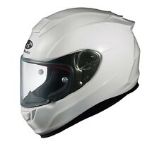 OGK KABUTO RT33 WHITE M Medium  Helmet Japanese Model