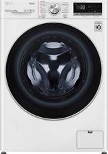 LG F4WV708P1E Waschmaschine (8 kg, 1400 U/Min., A)