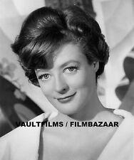Drama Pre-1970 Unsigned Film Cast Photographs