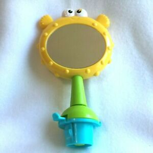 Finding Nemo Jumper Replacement Fish Mirror Toy Blowfish Bright Starts
