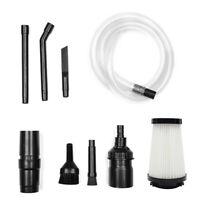 Vacuum Filter For Dirt Devil M08245X,UD40240,M08245 Vacuum Cleaner Replacement