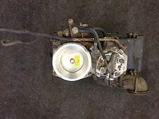 VW Golf 2 Bosch Mengenteiler 026133353 / 0438121011 gebraucht