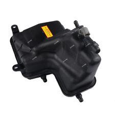 Radiator Overflow Coolant Expansion Tank For BMW E65 E66 745Li 750Li 745i