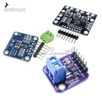 INA3221 GY-219 INA219 I2C Bi-directional DC Current Power Supply Sensor Breakout