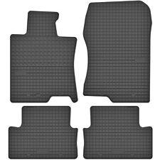 passend für Honda Accord VIII Autofußmatten Fußmatten Baujahr 2008-2015 osru