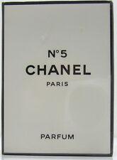 Chanel no 5  Parfum / Extrait 28 ml Flakon