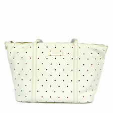 Womens Hot New Leather Handbag