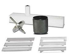 Rotor Scraper Kit A87-44