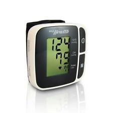 NEW Pyle PHBPBW40 Wrist Blood Pressure Monitor