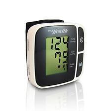 NEW Pyle PHBPBW40 Wrist Blood Pressure Monitor