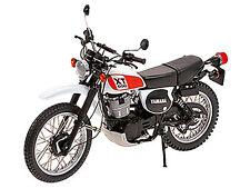 Motorräder-Modelle von Yamaha
