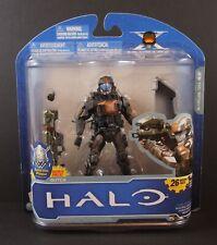 Halo Anniversary ODST Dutch Figure McFarlane Toys NIB