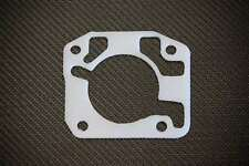Thermal Throttle Body Gasket: Fits Acura Integra GSR 94-95 by Torque Solution