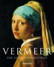 Vermeer by Schneider, Norbert