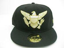 NEW ERA 59fifty  BROOKLYN  DIPLOMAT -  EAGLE - BASEBALL CAP