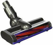 Dyson DC59 V6 Animal Digital Slim Cordless Vacuum Cleaner Motorised Brush Tool