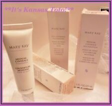 Mary Kay FULL Coverage foundation IVORY 202 1 fl oz normal/oily