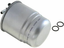 For 2005-2007 Smart Fortwo Fuel Filter API 99377FM 2006 0.8L 3 Cyl