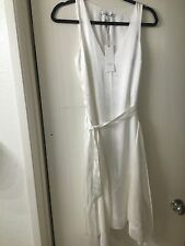 "ELIZABETH AND JAMES  Willow dress ""0"" new  with  tags!!!"