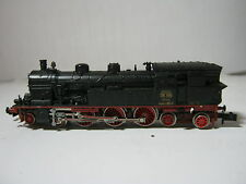 Arnold n vapor Lok btrnr 78 164 DRG (rg/as/50s4l3)