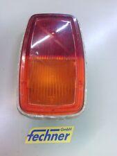 Heckleuchte Links Opel Bedford Blitz 10/1975 Rückleuchte Tail light L Rücklicht