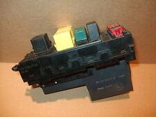 Mercedes CLK w208 Sam Dispositif De Commande Module Relais Essuie-glace clignotant climatique 2085450132