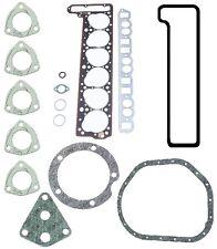 For Mercedes W114 280S 68-71 ELRING/REINZ Engine Gasket KIT Lower Oil Pan Gasket