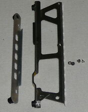 Powerbook Titanium 667MHz(DVI)-1GHz Optical DVD Drive Bracket Caddy Set