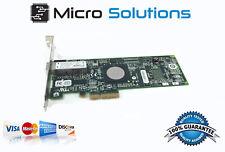 HP StorageWorks FC2142SR 4Gb PCIe A8002A 397739-001 Single Port Host Bus Adapter