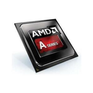 AMD A4 Pro-7300B (2x 3.80GHz) AD730BOKA23HL Richland CPU Sockel FM2   #318310